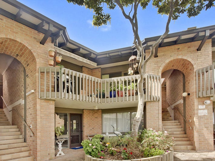 0072/155 Fisher Road North, Dee Why, NSW 2099