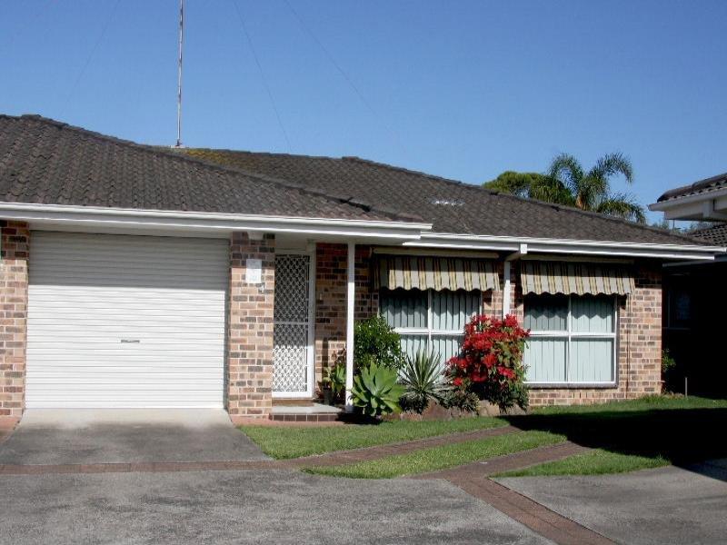 *4/35 Rhodin Drive, Long Jetty, NSW 2261