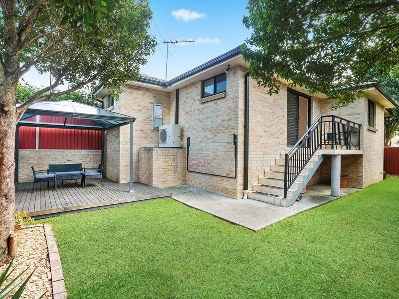 5/5 Garden Street, Belmore, NSW 2192