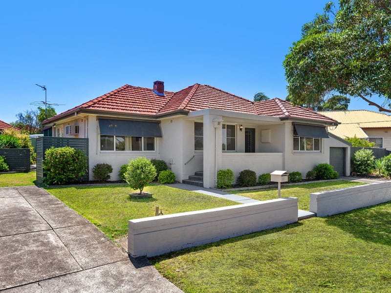 51 Buruda Street, Mayfield West, NSW 2304