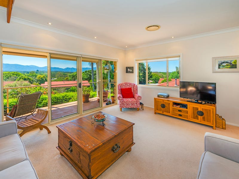 5 Valley View Drive, Bellingen, NSW 2454