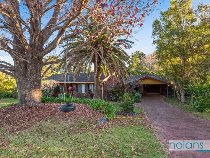 42 Jemalong Crescent, Toormina, NSW 2452