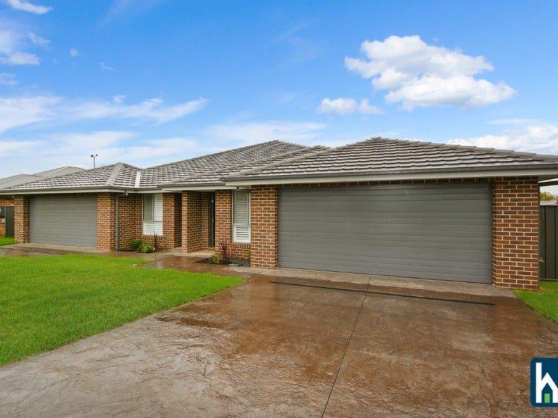 1 & 2/2 Bottle Brush Avenue, Gunnedah, NSW 2380
