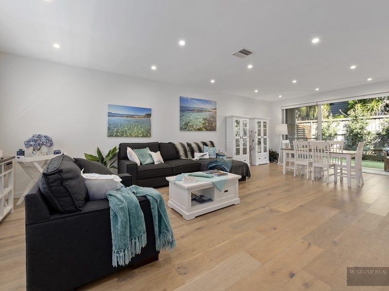 2/18a Barrenjoey Road, Mona Vale, NSW 2103