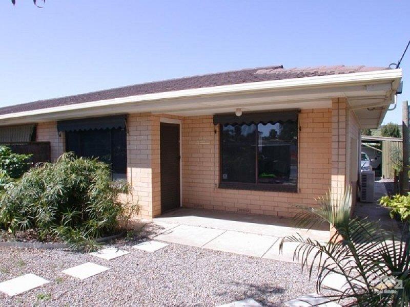 3-78 Victor Harbour Road, Old Noarlunga, SA 5168