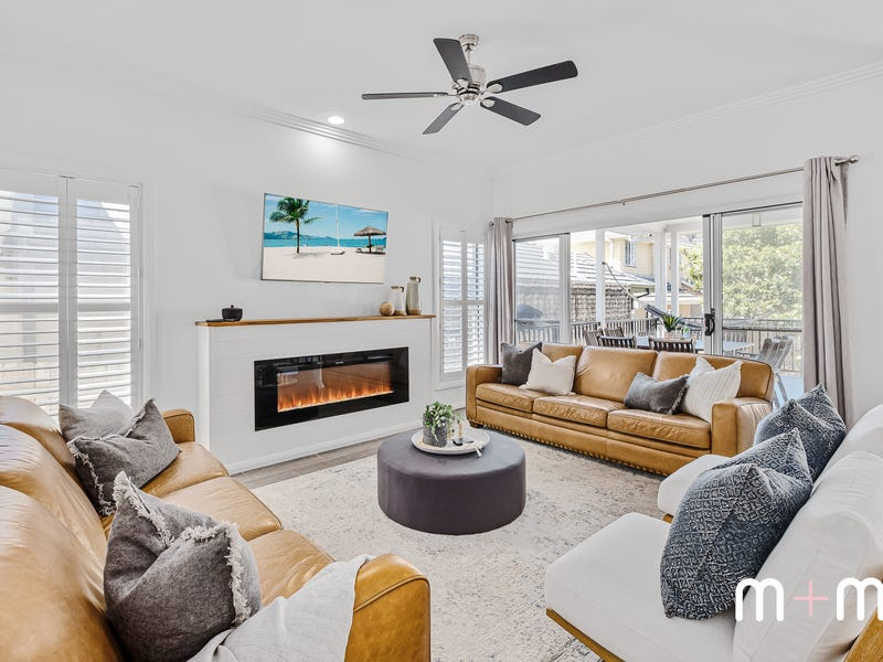 51 Lawrence Hargrave Drive, Austinmer, NSW 2515