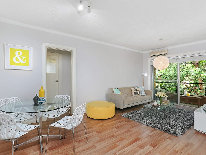 49/10 Murray Street, Lane Cove, NSW 2066