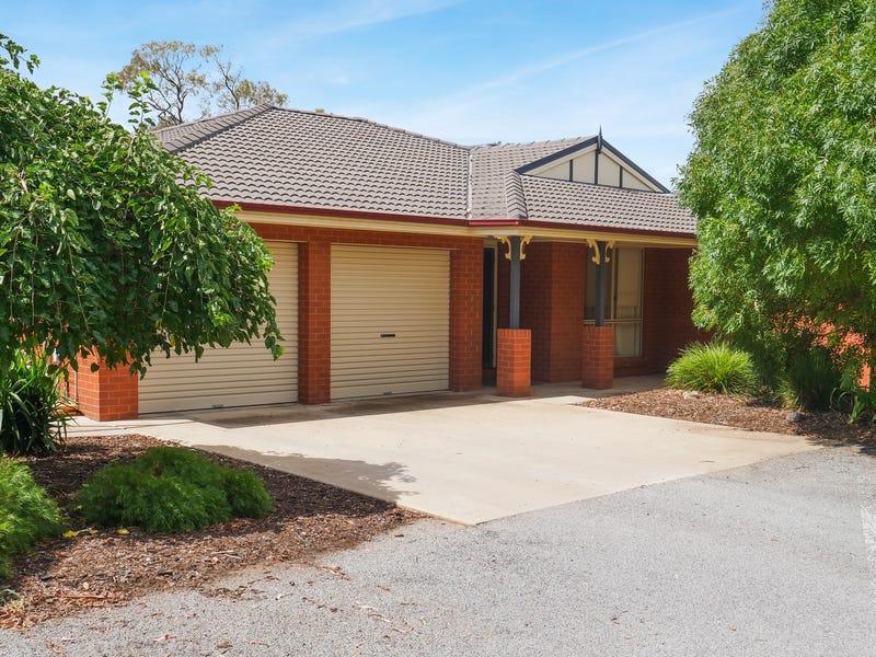 5 Mystic Pl.,, Leeton, NSW 2705