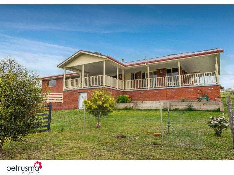 4 Sunnyview Place, Honeywood, Tas 7017