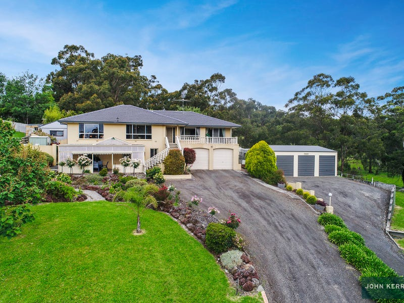 57 King Street, Moe, Vic 3825