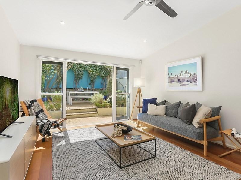 60 Goodsir Street, Rozelle, NSW 2039