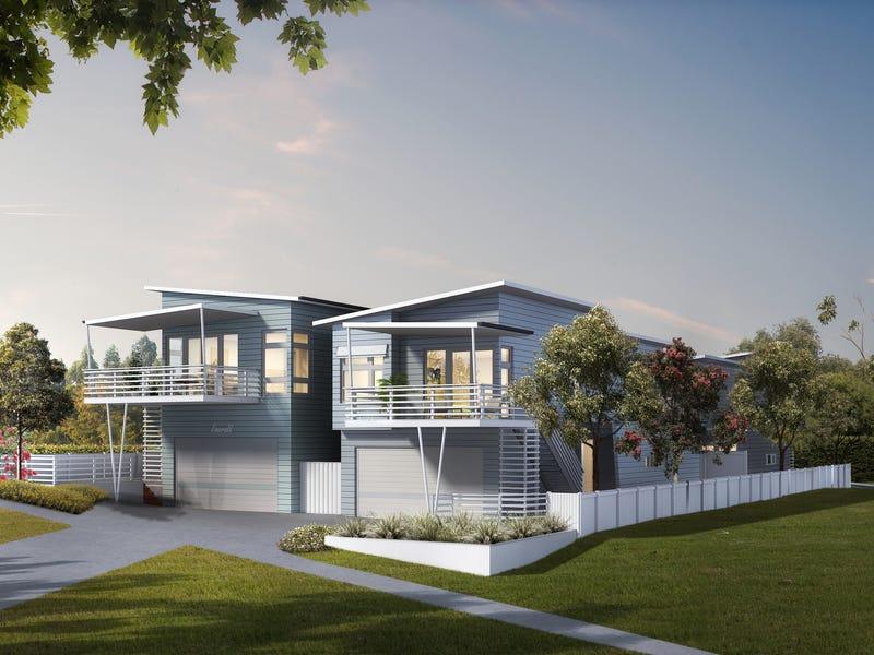 2/28 Ocean Street, Woolgoolga, NSW 2456