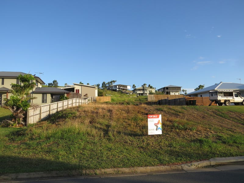 14 Sunshine Court, Bowen, Qld 4805