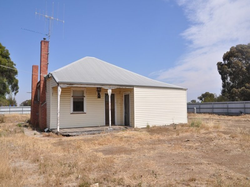 Address available on request, Pyramid Hill, Vic 3575