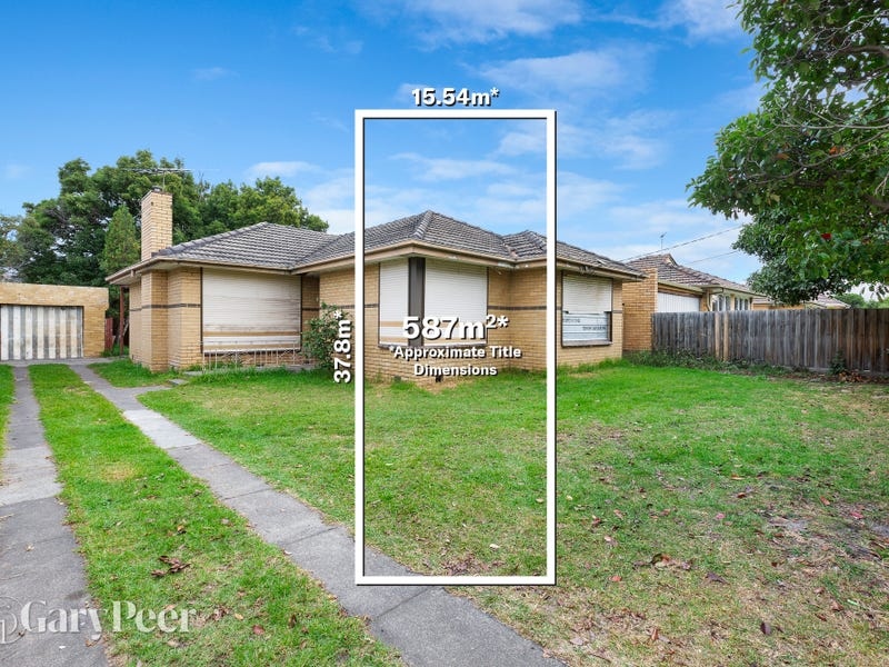 788 Centre Road, Bentleigh East, Vic 3165