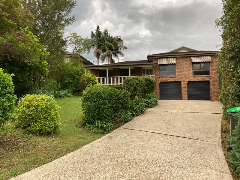 11 Hobson Close, Bellingen, NSW 2454