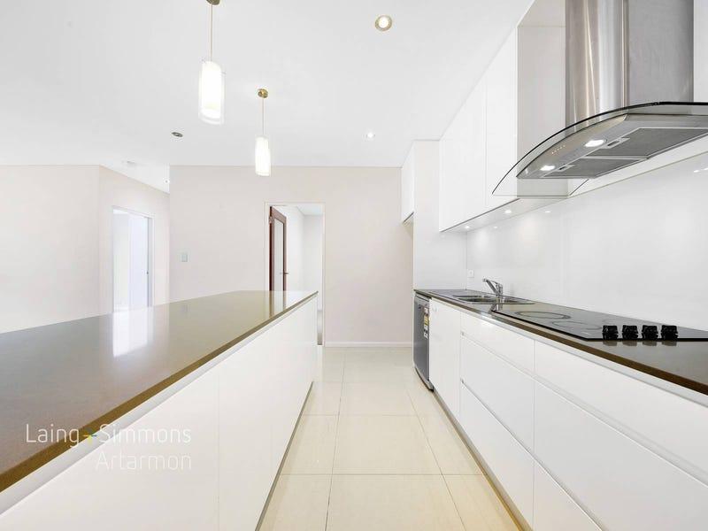 5/66 Hampden Road, Artarmon, NSW 2064