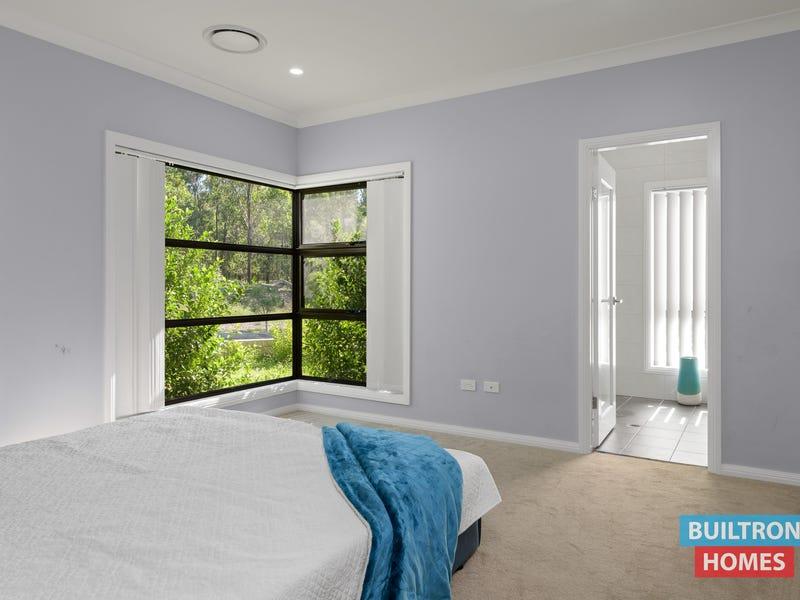 4A Morello Terrace, Caddens, NSW 2747