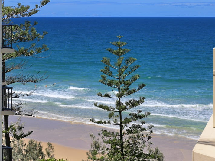 21/1740 David Low Way, Coolum Beach, Qld 4573