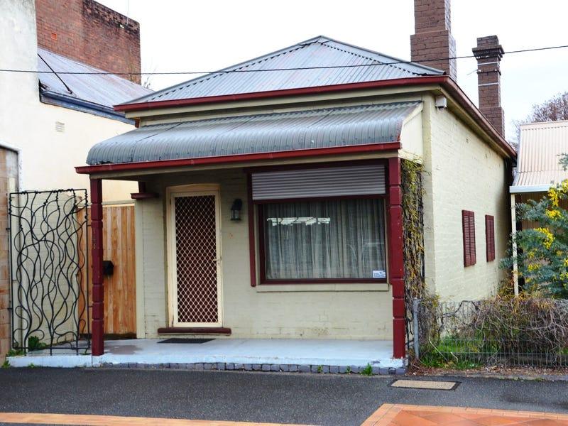 144 Parker Street, Cootamundra, NSW 2590