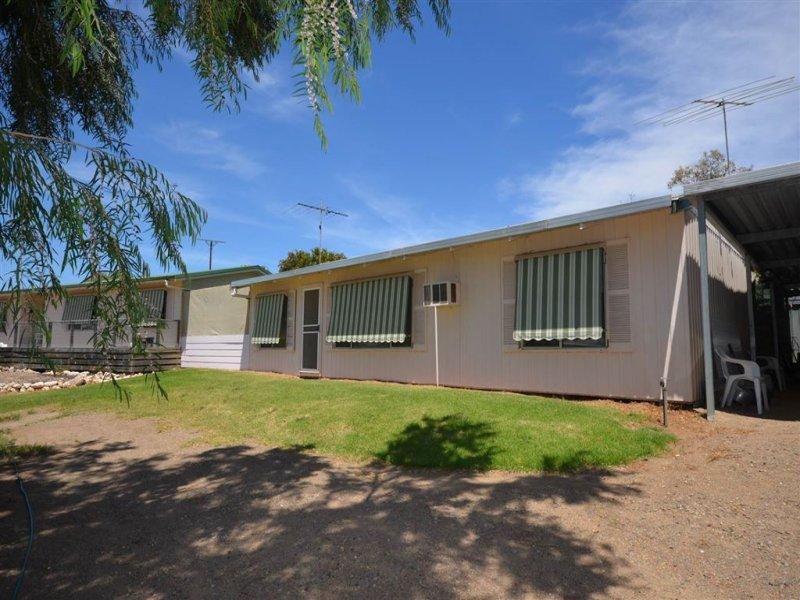 45 Coolibah Drive, Mypolonga, SA 5254