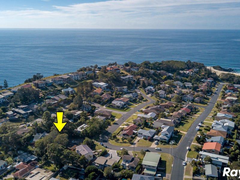 2/9 Lake Vista Crescent, Forster, NSW 2428