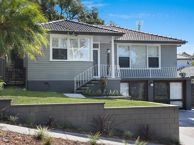 63 Myamblah Crescent, Merewether, NSW 2291