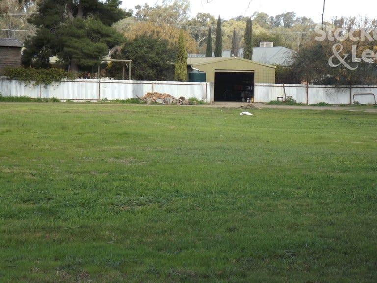 lot 5 Railway Street, Corowa, NSW 2646