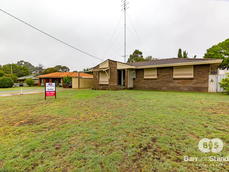 27 Rendell Elbow, Withers, WA 6230