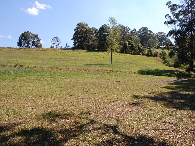 1, 974 Rodeo Drive, Macksville, NSW 2447