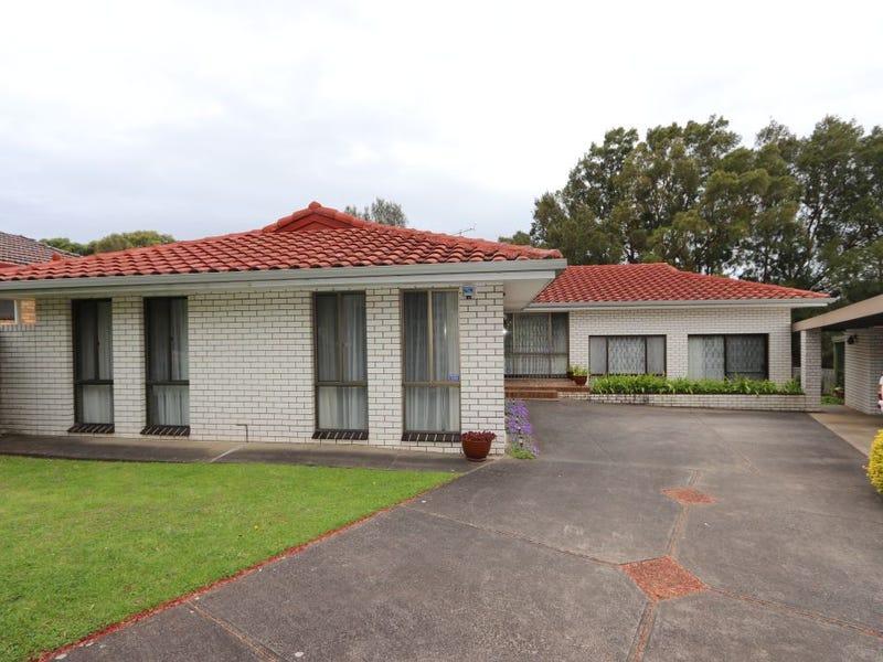 27 Derwent Court, Mount Gambier, SA 5290