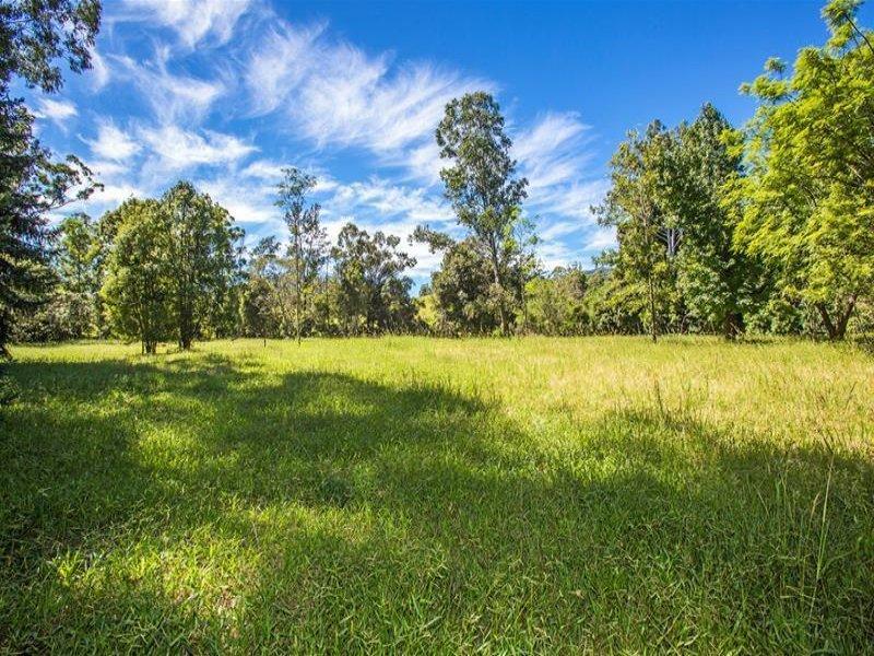 683 Doon Doon Road, Doon Doon, NSW 2484