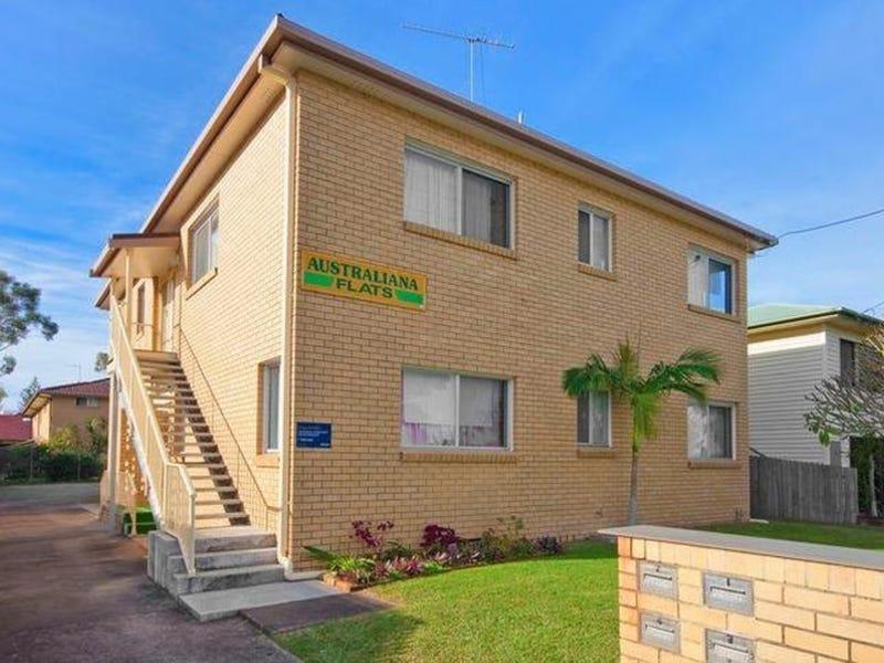 5 Bentinck Street, Ballina, NSW 2478