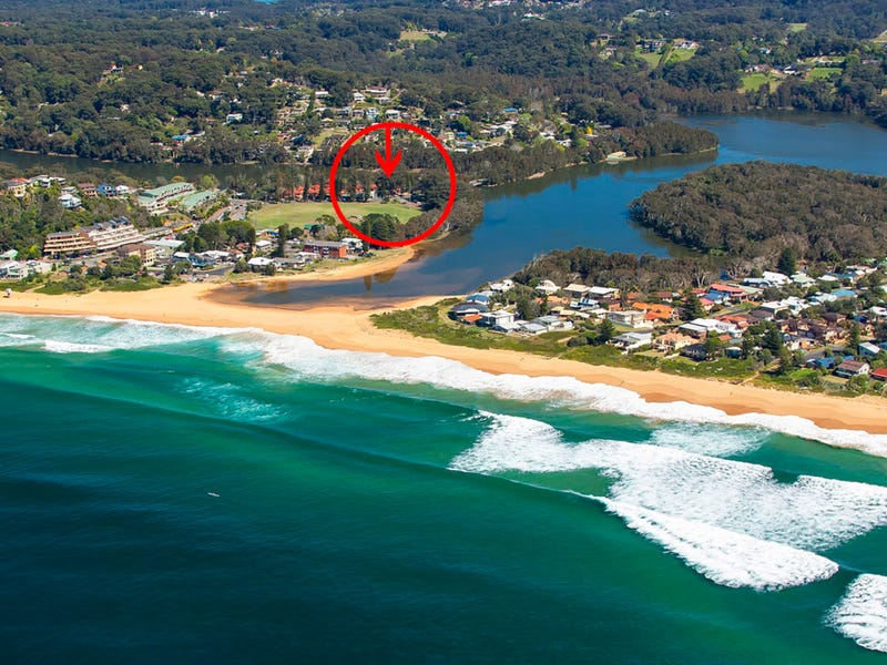 212 Avoca Drive, Avoca Beach, NSW 2251