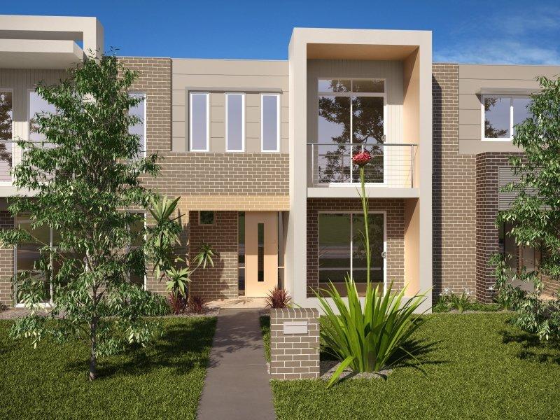 Lot 105  Liz Kernohan Drive, Elderslie, NSW 2570