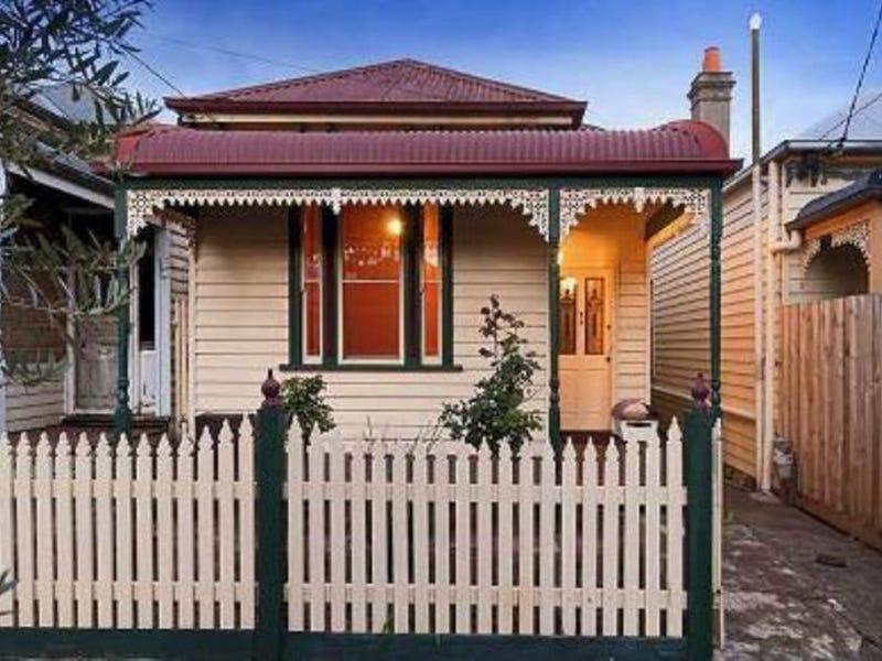67 Macpherson Street, Footscray, Vic 3011