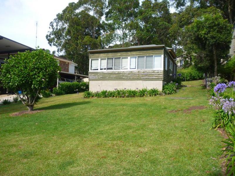 55 Banyandah Street, South Durras, NSW 2536
