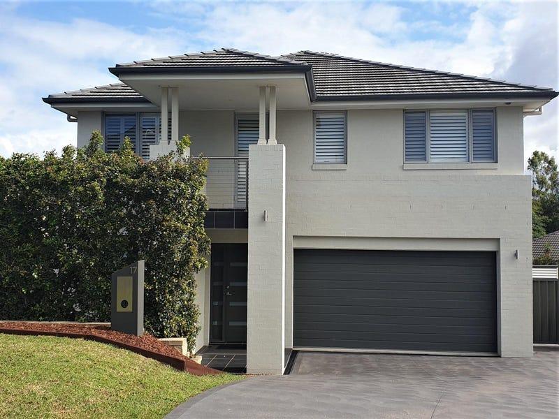 17 Mooball Road, Woongarrah, NSW 2259