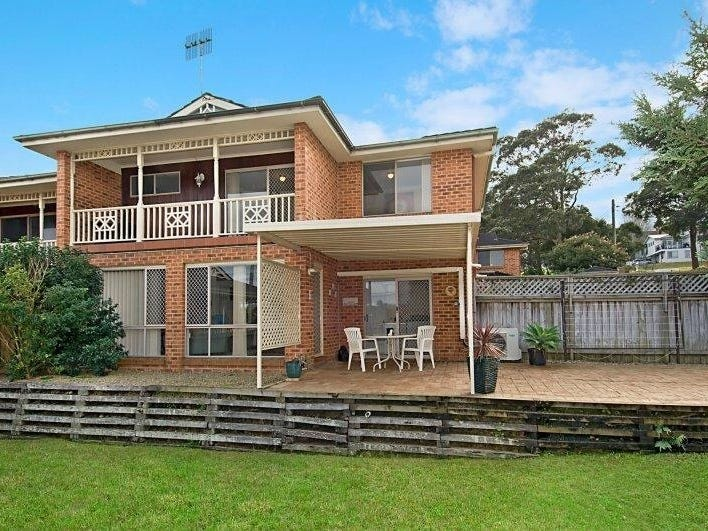 16/79 Aldinga Drive, Wamberal, NSW 2260