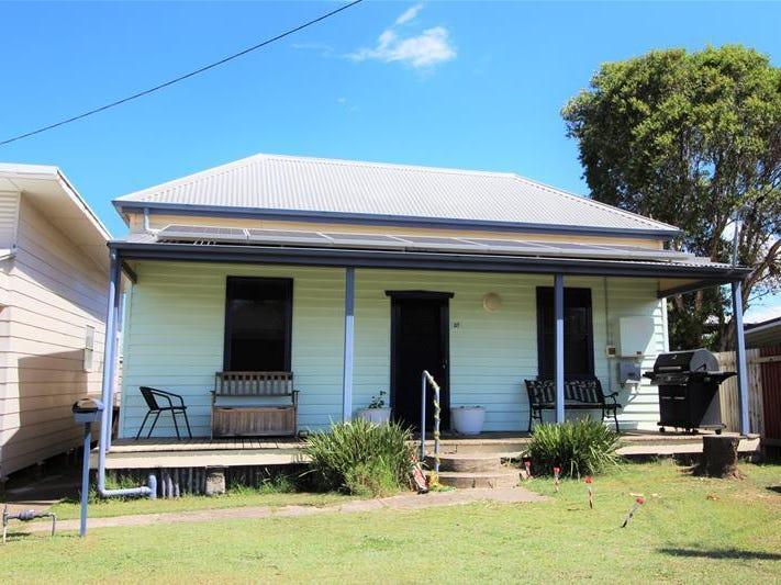 50 Barton Street, Kurri Kurri, NSW 2327