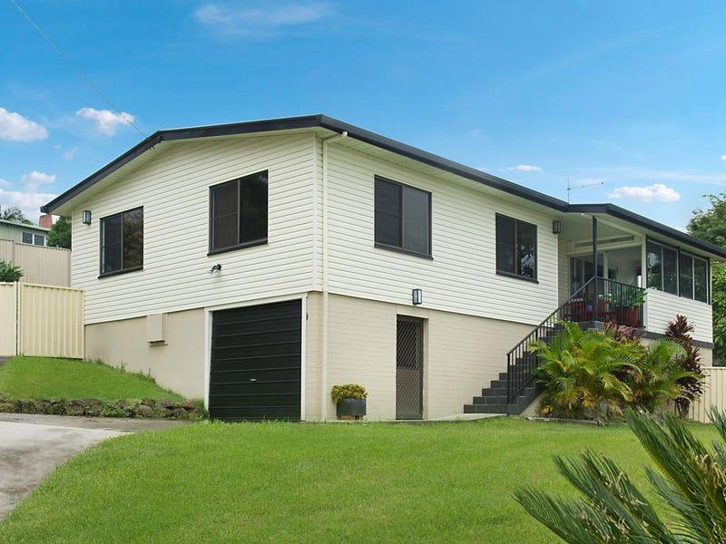 11 Mackay Street, Lismore Heights, NSW 2480