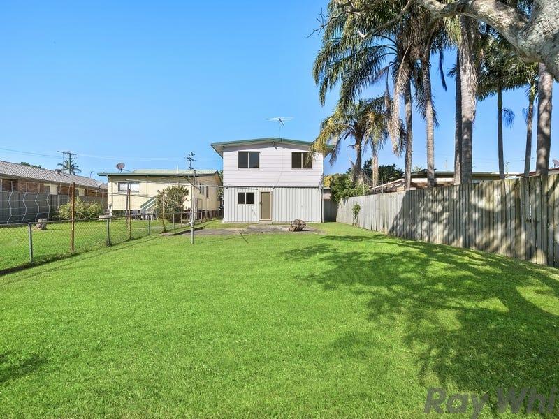 51 Osborne Terrace, Deception Bay