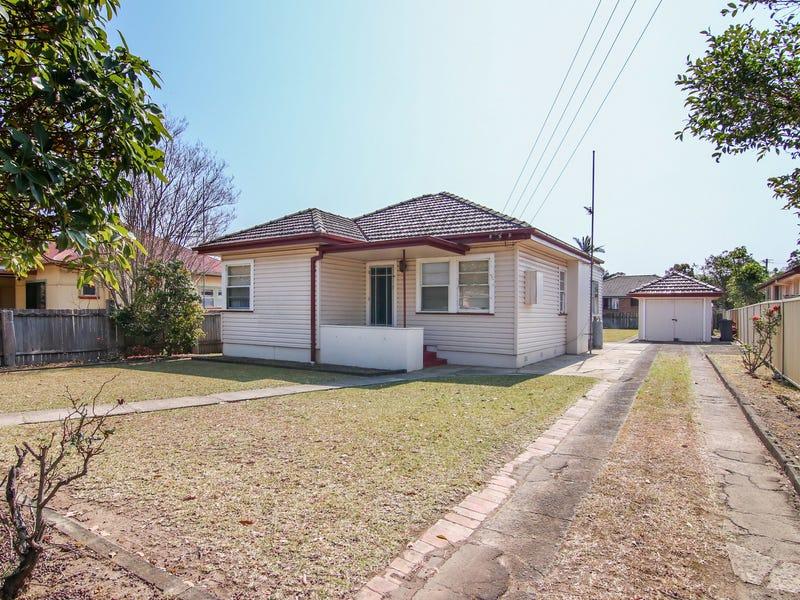 5 Werowi Street, Dapto, NSW 2530