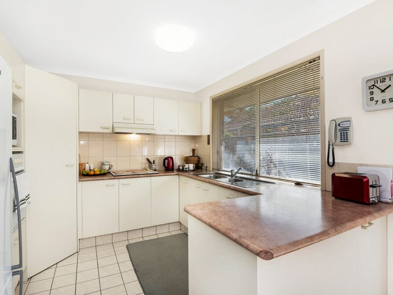 5/3 Advocate Place, Banora Point, NSW 2486