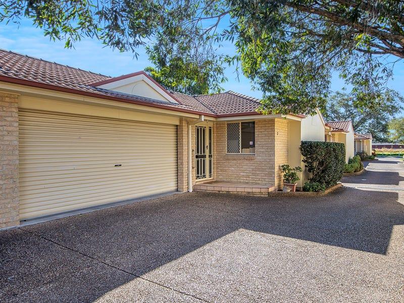 3/653 Glebe Road, Adamstown, NSW 2289