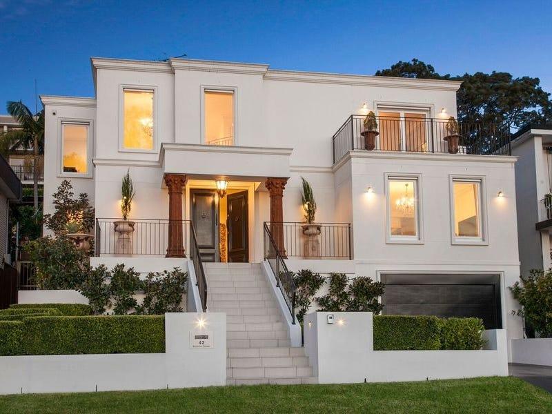 42 Boronia Street, Kyle Bay, NSW 2221