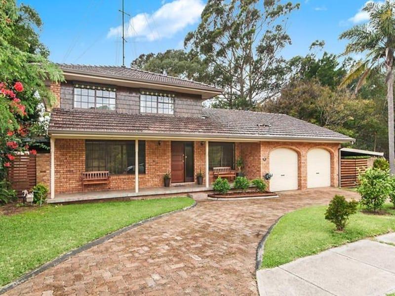9 Guna Street, Charlestown, NSW 2290