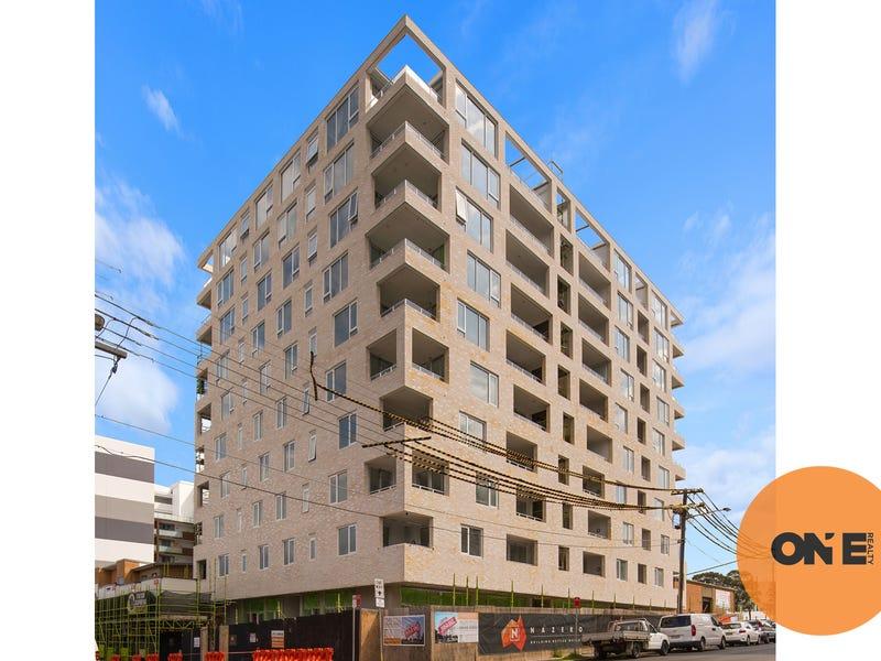 1110/13-17 Taylor Street, Lidcombe, NSW 2141