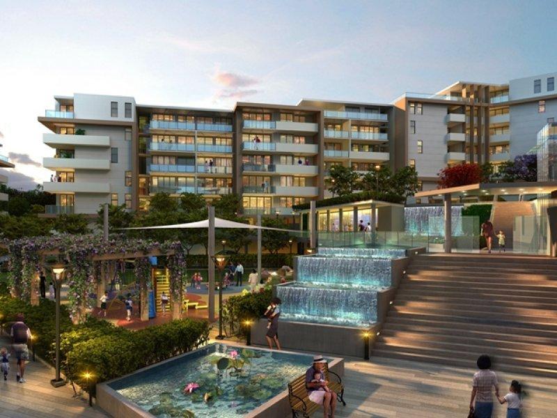 27-31 Cook St, Turrella, NSW 2205