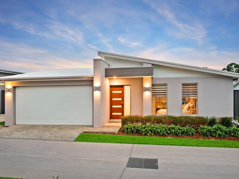 11 Resort Rd, Laurieton, NSW 2443